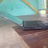 4Jt-BnyDiburu&Dicari-Thinkpad X220-i5Gen2-MAx16GbrAM-Win 7Ori-Ringan