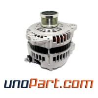 Alternator / Dinamo Ampere Nissan Xtrail / X-trail / Altima 2.5