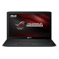 ASUS Laptop/Notebook ROG GL552VX-DM229D 8GB RAM