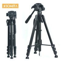 SOMITA ST 3560 TRIPOD Kamera / Camcorder Video