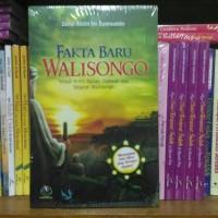 Fakta Baru Walisongo - Pustaka Imam Bonjol - Karmedia