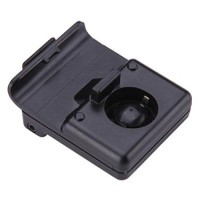 Mini Mount Cradle Charger Holder GPS Garmin Nuvi 300 310 350 360