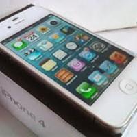 Iphone 4 32gb CDMA Inject