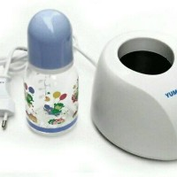 Jual Pemanas Botol Susu Bayi/Warmer Bottole Murah