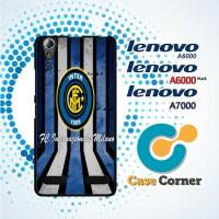 Gambar Wallpaper Inter Milan Case, Cover, Hardcase Lenovo A6000