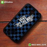 Vans Off The Wall Shoes Casing samsung case, iPhone 7 6s Plus 5s 5C 4s