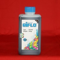 Tinta Aiflo Cyan 250ml Untuk Printer Canon iP2770 MP287 MP237