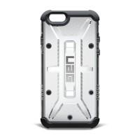 Urban Armor Gear UAG Composite Case Maverick Ice iPhone 6 / 6S Plus