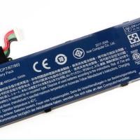 Baterai Acer Iconia Tab W700 W700P Original