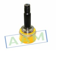 CV Joint Hyundai Atoz (Matic/Manual)