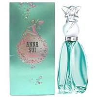 Parfum Anna Sui Secret Wish for Women EDT 75ml Original