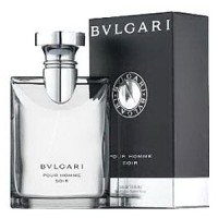 Parfum Bvlgari Pour Homme Soir for Men EDT 100ml Original