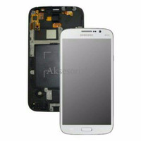 LCD + Touchscreen + Frame Samsung Galaxy Grand Duos Gt-I9082 ANZ8