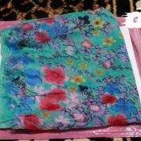 Scarf - Glitter Scarf - Hijab - Pashmina - Jilbab