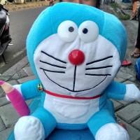 Jual Boneka Doraemon Lucu Murah Berkualitas Murah