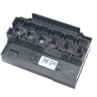 Sparepart Printer Dtg A3 Print Head R1390 Original