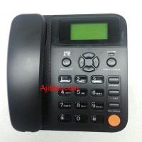 harga Telepon rumah gsm Zte WP659, fwp gsm Zte WP 659 dual on sim Tokopedia.com