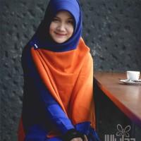 Khimar Maxi | Hijab Alila