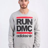 Sweater Adidas RUN DMC Abu Misty 98FS