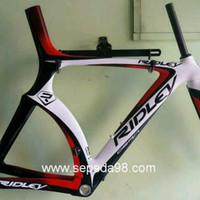 Ridley Dean Frame Time Trial TT