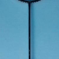Raket Badminton / Bulutangkis Lining Xiphos