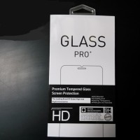Glass PRO Antishock Full Screen Protector Samsung Galaxy Note FE