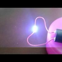 400 KV high voltage Pulse Ignition Coil Inverter Arc Generator