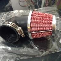 Filter Udara Bengkok Carbu Pe 28