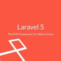 CD Tutorial Laravel Video+Source Code+Software Pendukung FULL