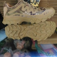 harga Sepatu Boots Magnum Sket Camo Import (loreng2) Tokopedia.com