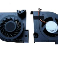 Fan Compaq HP DV3-4000 DV3-4300 DV3-4200 CQ32 G32 DM4 Series