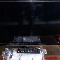 harga Led Tv Samsung Ua24h4150 24 Inch Hd, Hdmi Tokopedia.com