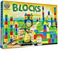 harga Blocks Educational Tokopedia.com
