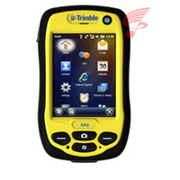 Trimble Juno 3D With Terrasync Standard - GPS Devices For GIS Field