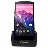 IMobi4 Desktop Charging Dock for Google Nexus 5 AD7C