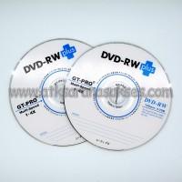 DVD-RW Plus GT-Pro