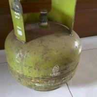 harga Tabung Gas Elpiji 3kg Kosong Tokopedia.com