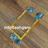 Jual Flexibel Flexible Charge LG G2 D802 Baru | Aksesoris Handphone,