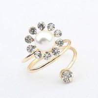 Cincin Korea Best Seller Ring Forever 21