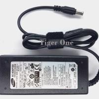 Adaptor LCD LED Monitor Samsung 14V 3A S19A300N S19A300B S19A300B