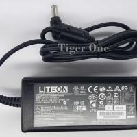 Adaptor LCD LED Monitor Samsung 12V3A P2070 P2270 P2370 P2070G P2270G,