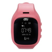 harga Bip-Bip Smart Watch/Jam Tangan A Tokopedia.com