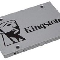 SSD Kingston SUV400S37/2400G 240GB SATA III SSD Resmi NE