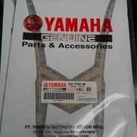 Graphic Spakbor Depan Yamaha Rx King Se 2003 Original