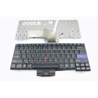 Keyboard LENOVO SL300, SL400, SL500