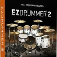Ezdrumer2