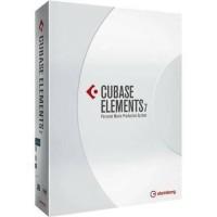 Cubase 7 Element