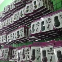 Super Fisheye / Super Wide Lens / Lensa Superwide 0.4x Mark 2 Go Pro