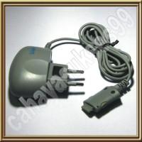Charger Samsung SGH R220 gsm jadul travel chars hape Li-ion brand new