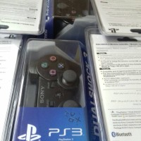 Stik / Stick PS3 Wireless OP - Cikarang